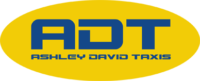 ADT Taxis